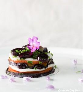Cuisine des cinq sens - 20140527 - 6290