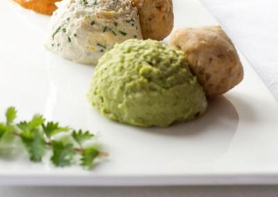 Cuisine des cinq sens - 20140628 - 7105