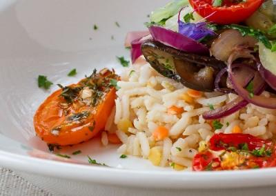 Cuisine des cinq sens - 20140628 - 7510
